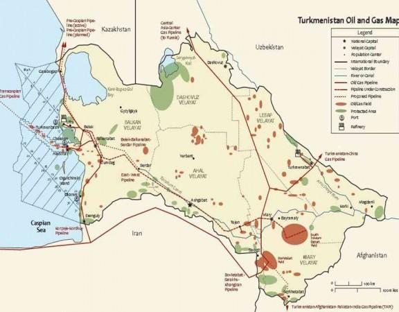 Turkmen-oil-gas_progressig_compression30