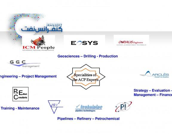 logo conf slide (003)