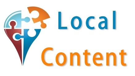 Une étude comparée du Local Content